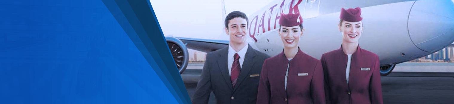 Pak Qatar travel insurance Plans Pakistan, Takaful Travel Policy Online